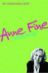 Telling Tales: An Interview with Anne Fine