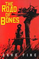Road of Bones - US edition